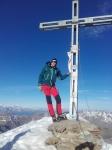 Ötztaler-Alpen 2016