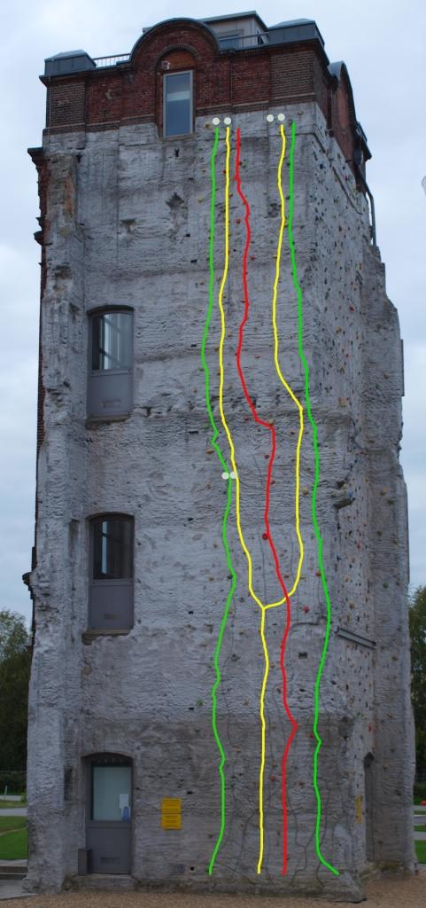 LAGA-Turm.jpg