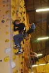 Klettern_mit_Behinderten_2.jpg
