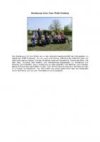 Sechs Seen Platte Duisburg