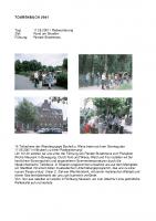 TOURENBUCH 06-2007