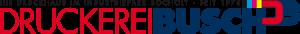 busch_logo_450x51