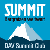 logo-DAV-Summit-Club