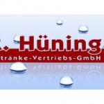 r_huening