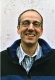 Rainer Niehuis F