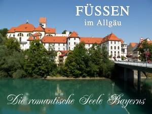 2011.08.22, L-1495.0, Füssen, Titel 04
