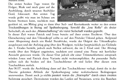 thumbnail of 2015-Tourenbericht Grundkurs Eis