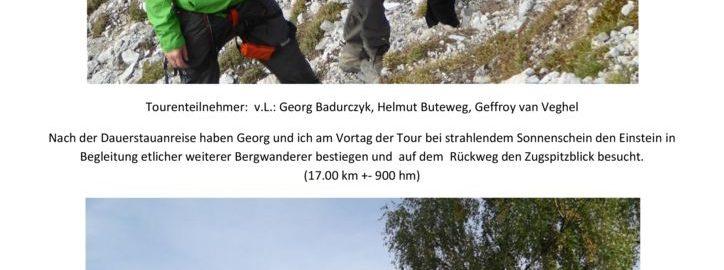 thumbnail of tannheim-klettersteigtour