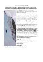 2019-Eisklettern-Tourenbericht